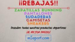 Zapatillas deportivas rebajas.png